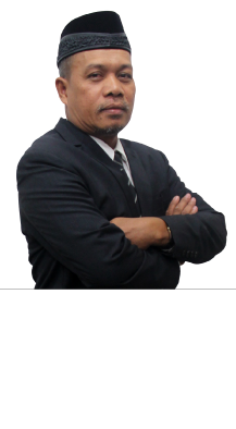 Sulaiman Ismail
